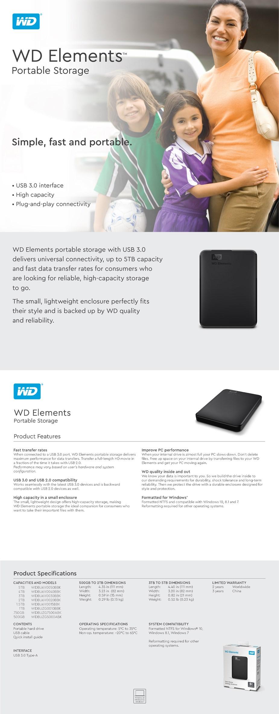 wd-elements-1tb-usb-30-portable-external-hard-drive-ac34362-6-1-.jpg