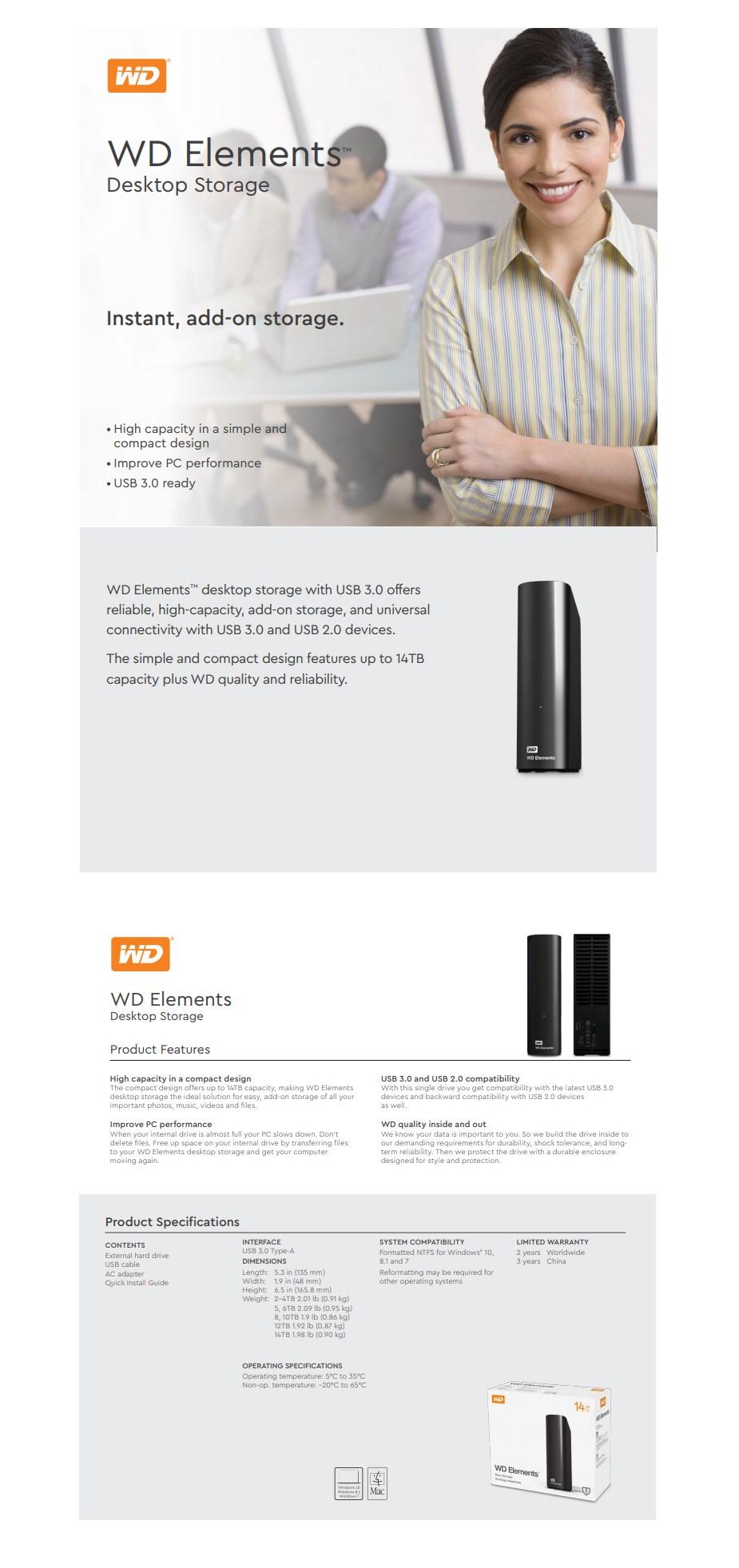 wd-elements-3tb-usb-30-desktop-external-hard-drive-wdbbkg0030hbkaesn-ac37565-9.jpg