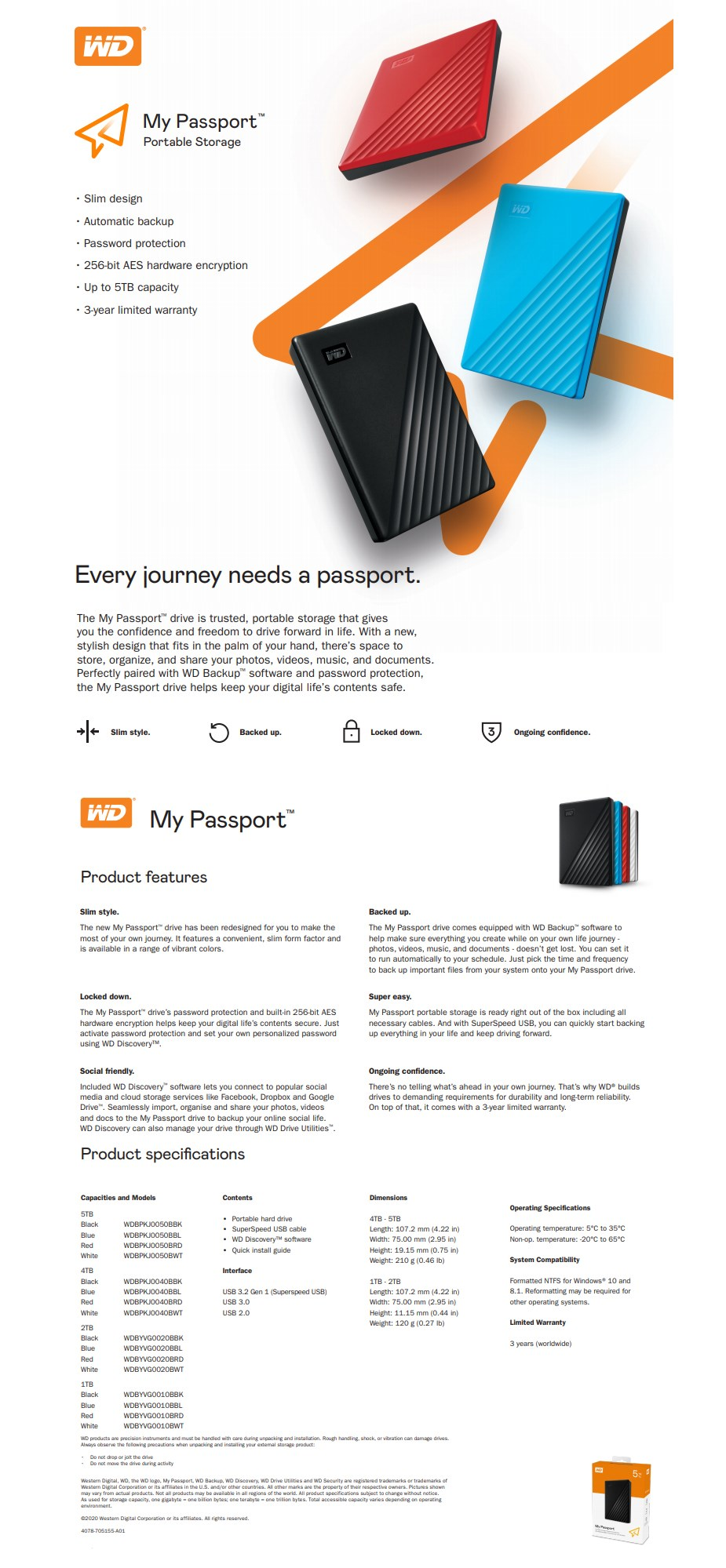 wd-my-passport-1tb-usb-30-portable-storage-black-ac39876-7.jpg