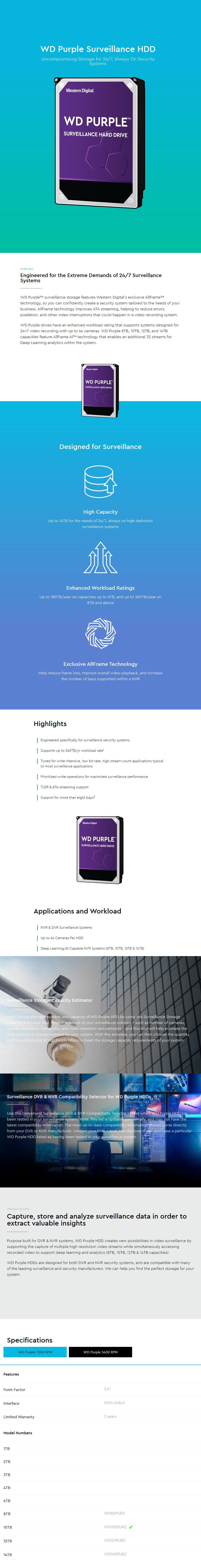wd-wd102purz-10tb-purple-35-sata3-surveillfance-hard-drive-ac31949-3.jpg