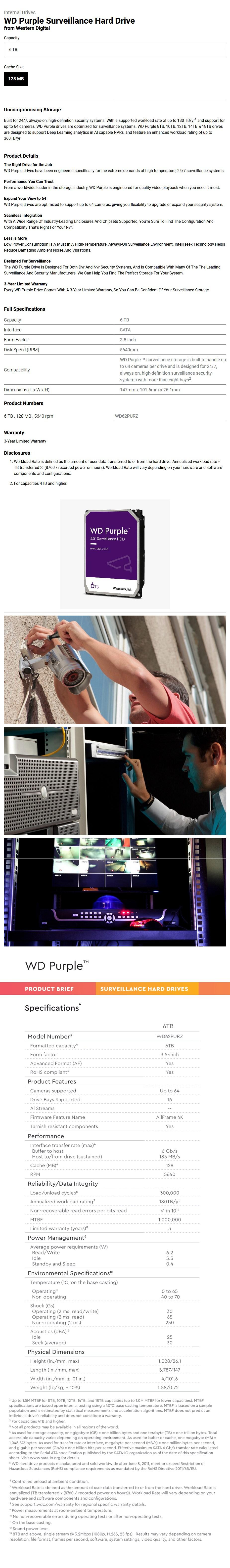 wd-wd62purz-6tb-purple-35-sata3-surveillance-hard-drive-ac42212-1.jpg