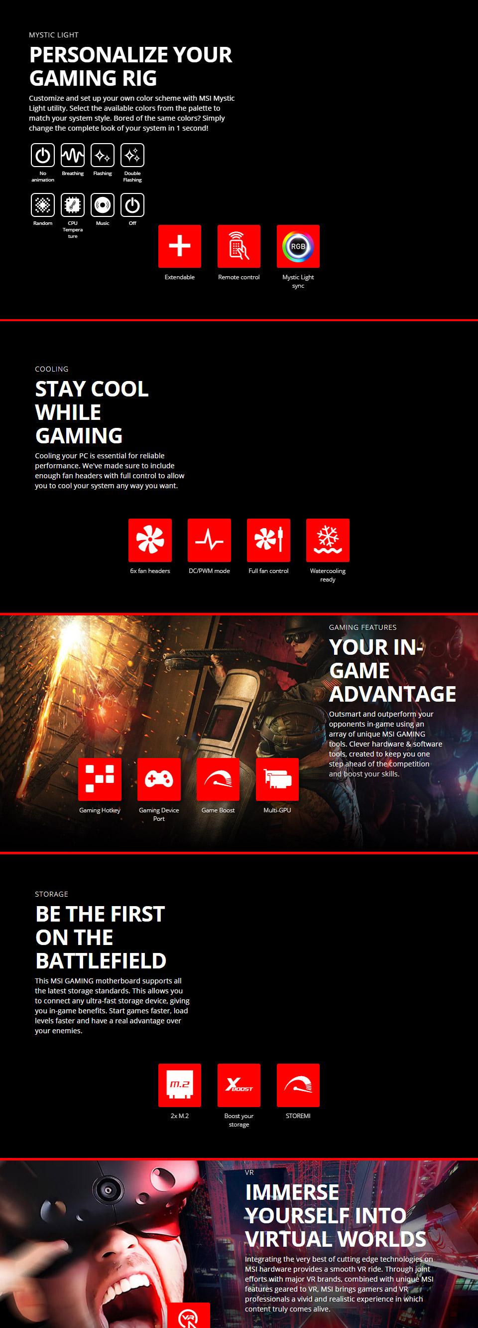 x470-gaming-plus-f-01.jpg