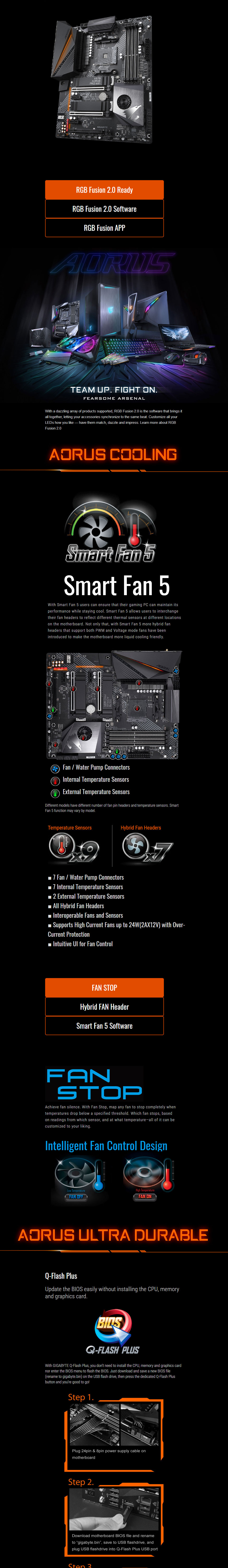 x570-aorus-pro-wifi-ftr3.jpg