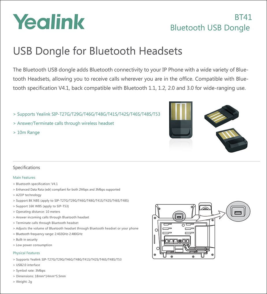 yealink-bt41-bluetooth-headset-usb-dongle-ac27386-2.jpg