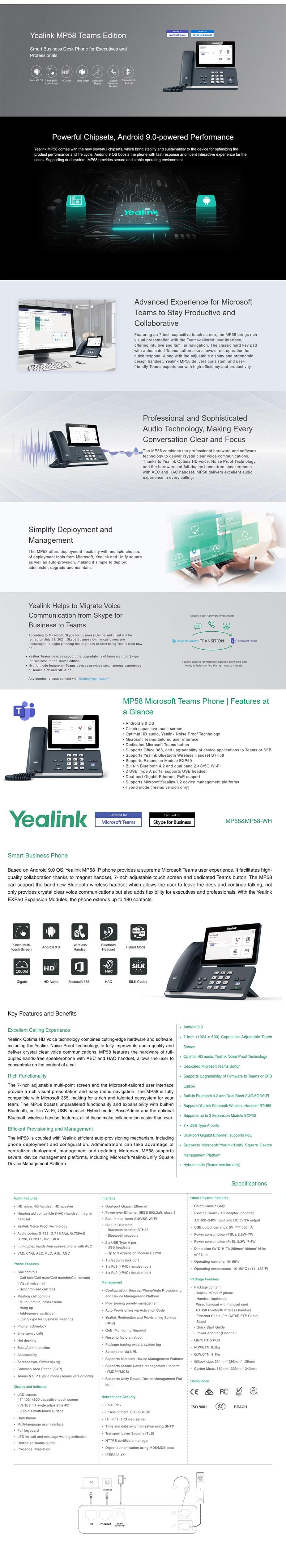 yealink-mp58teams-ip-hd-smart-business-phone-teams-edition-ac42794-2.jpg