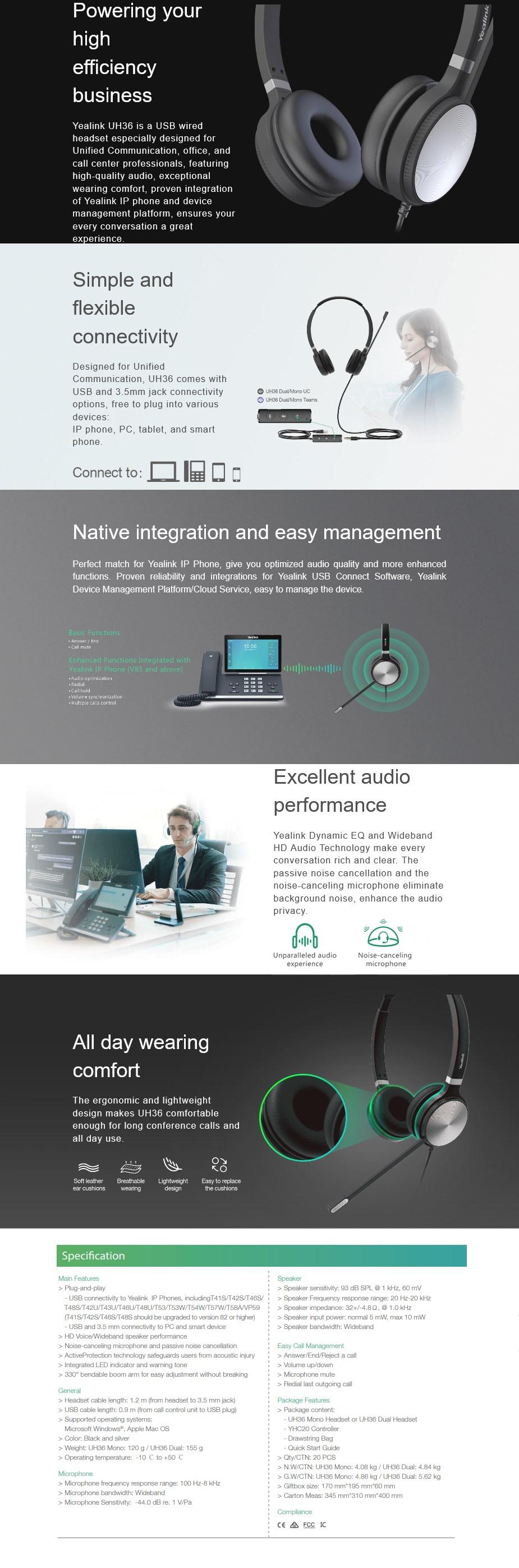 yealink-uh36-duo-stereo-usb-headset-microsoft-teams-ac35488-1.jpg