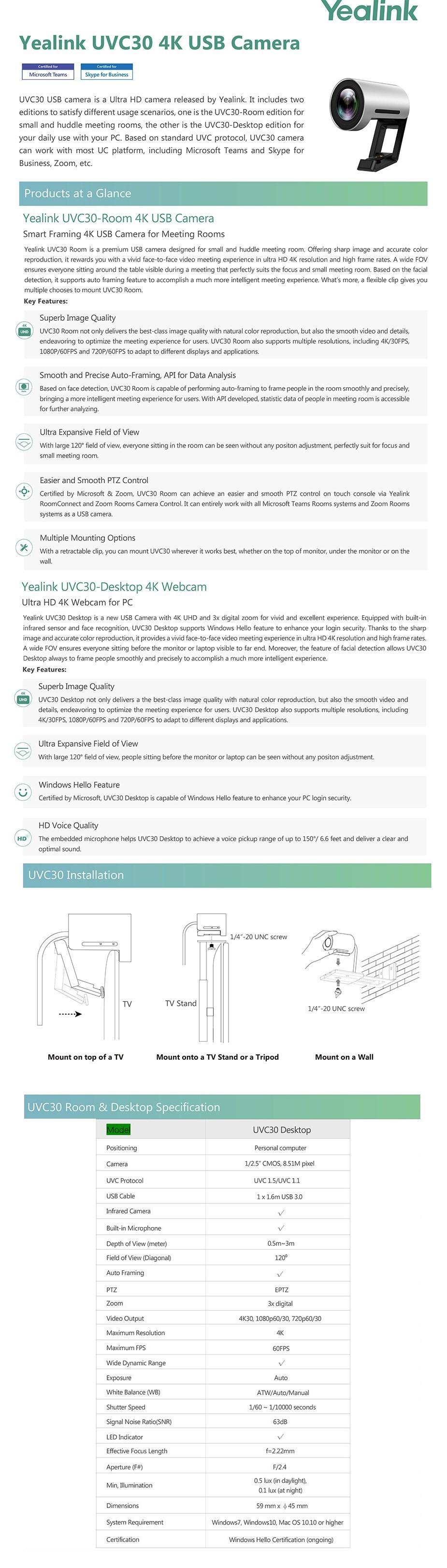 yealink-uvc30-4k-usb-webcam-for-pc-built-in-mic-ac43185-1.jpg