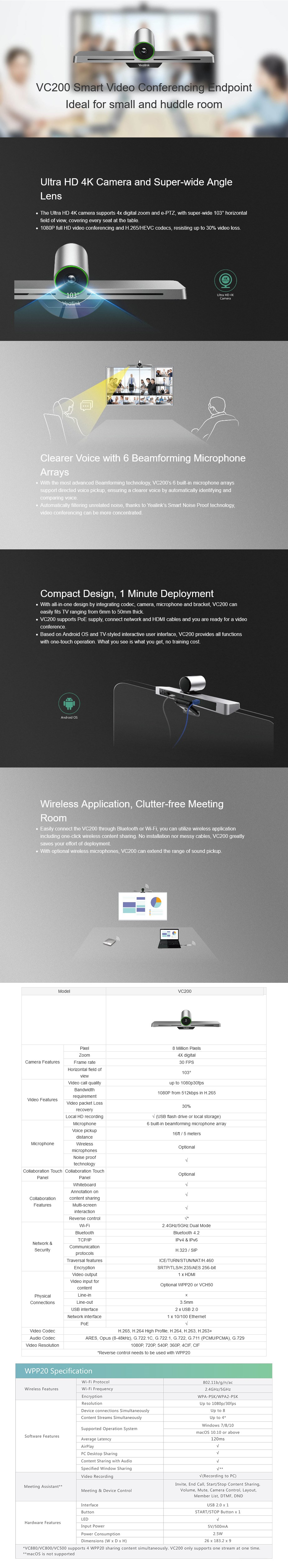 yealink-vc200wp-smart-video-conferencing-system-with-wireless-presentation-pod-ac33602-3.jpg