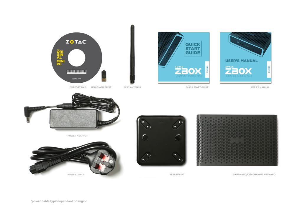 zbox-ci640nano-3d-image04.jpg