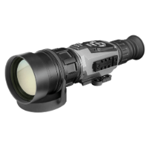 ATNI MARS-HD640-5-50x, 640x480, 100mm Thermal Scope