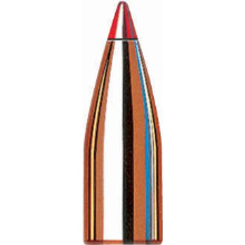 30 CAL .308 110 GR V-MAX