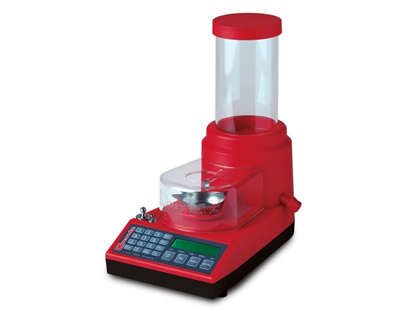 Hornady Lock N Load Auto Charge Powder Dispenser