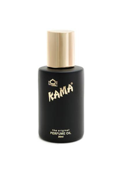 Kama Dab Oil