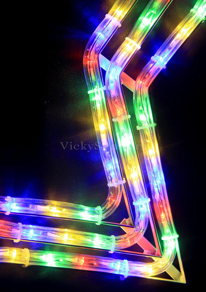 108cm-led-multi-colour-cross-lights-zxd17123mb.jpg