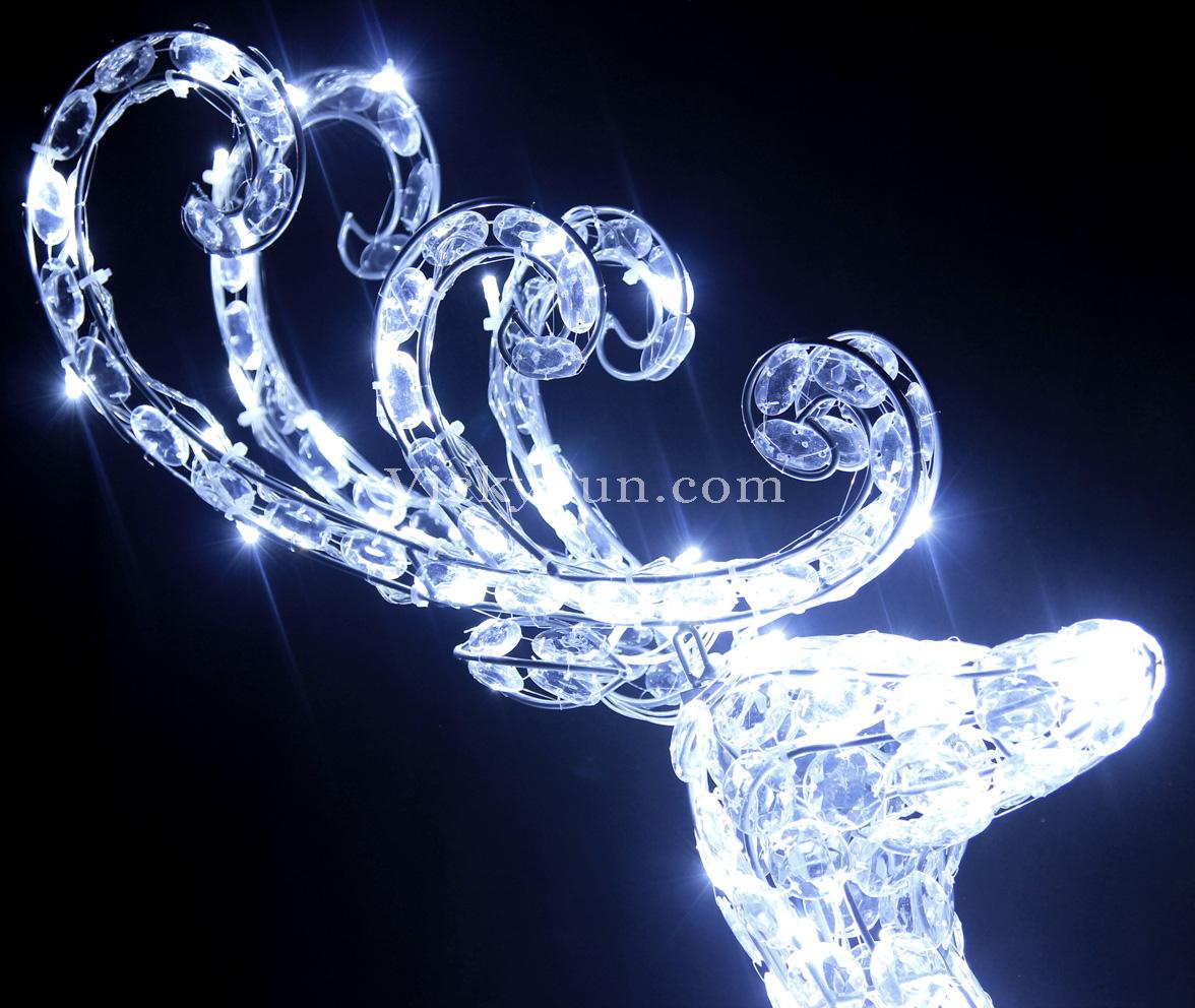 108cm-led-white-arcylic-jumping-reindeer-lights-acy1724d.jpg