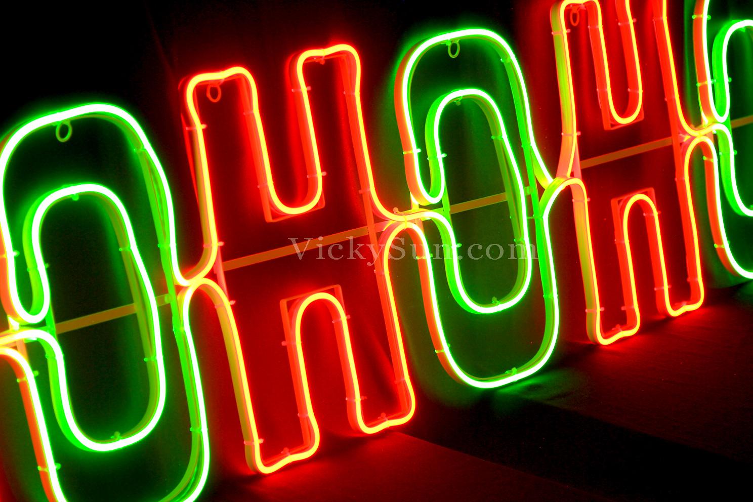 150cm-led-red-green-neon-hohoho-lights-zxdn19115rgb.jpg