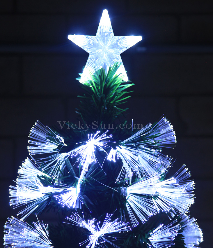 180cm-green-christmas-tree-white-fiber-optic-bluetooth-player-g-btx-180cma.jpg