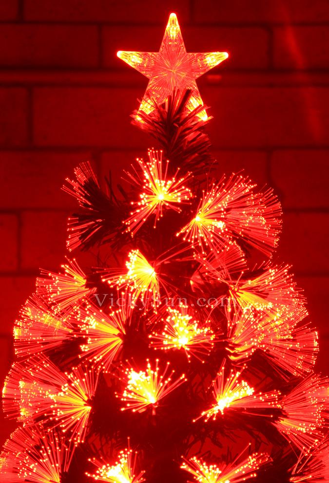 180cm-green-christmas-tree-with-red-fiber-optic-lights-synced-to-music-g-rtx-180cma.jpg