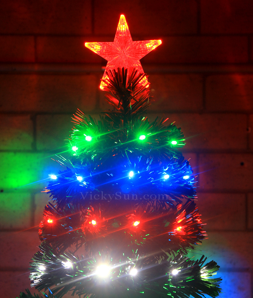 180cm-green-tree-4-colours-leds-in-layers-and-fiber-optic-t-4ql-180cma.jpg