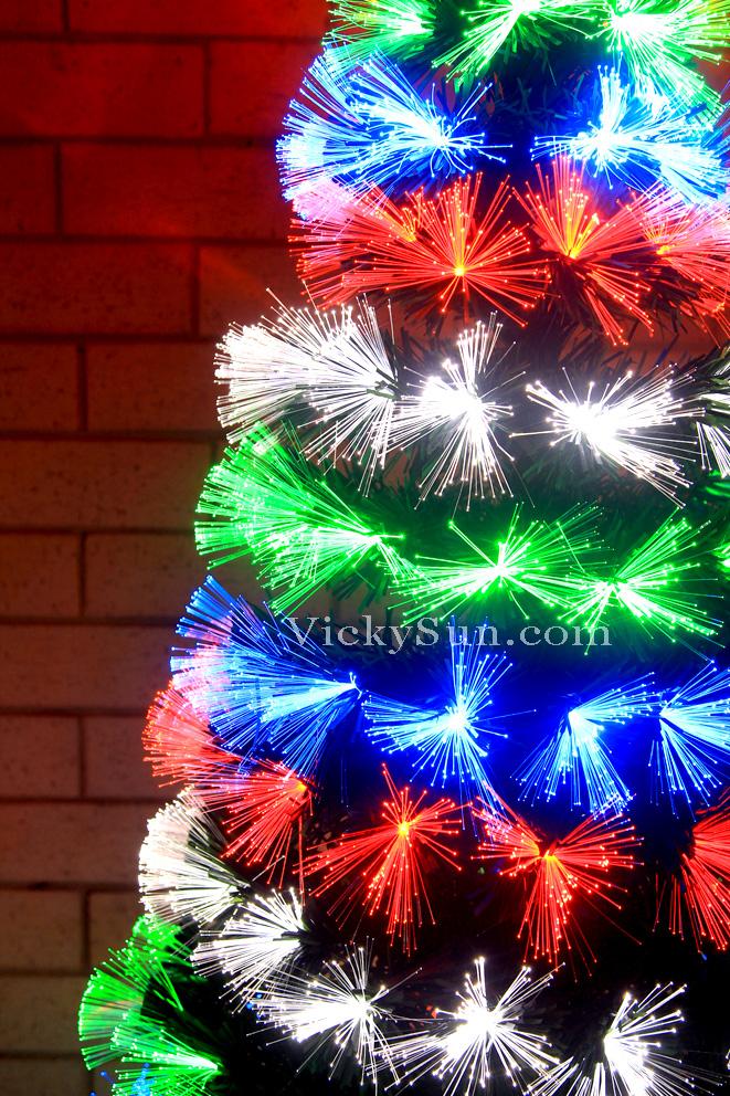 180cm-green-tree-4-colours-long-fiber-optic-in-layers-t-4tx-180cmb.jpg