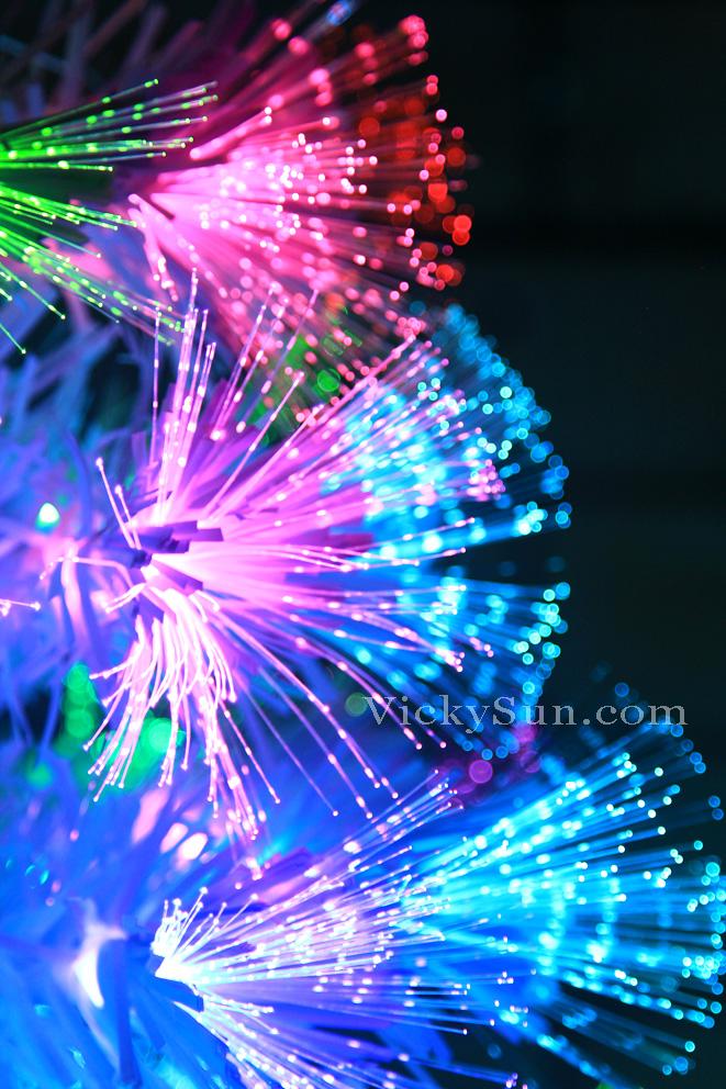 180cm-white-tree-multi-colour-fiber-optic-lights-b-7tx-180cmi.jpg