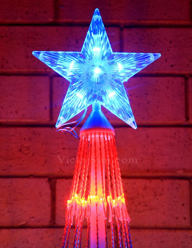 250cm-led-multi-colours-cone-tree-lights-str210ma.jpg