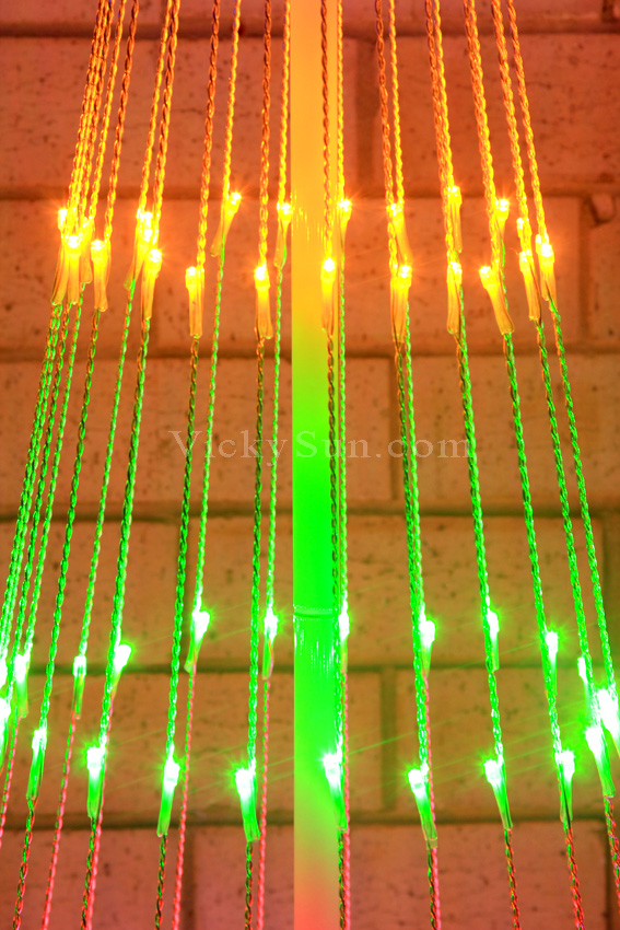 250cm-led-multi-colours-cone-tree-lights-str210md.jpg