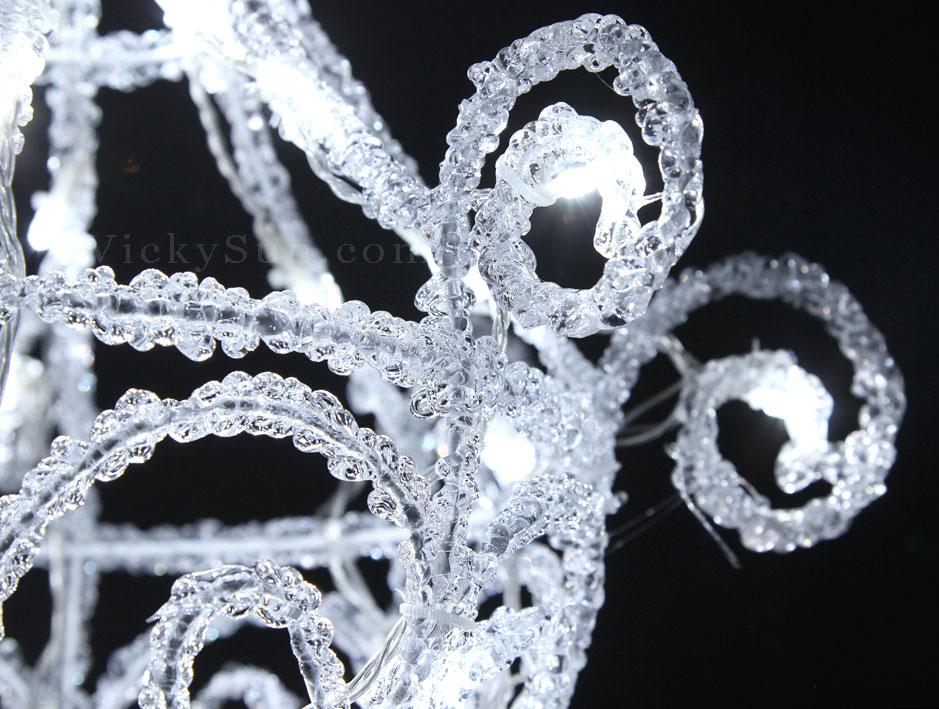 42cm-50-led-acrylic-chandelier-lights3.jpg