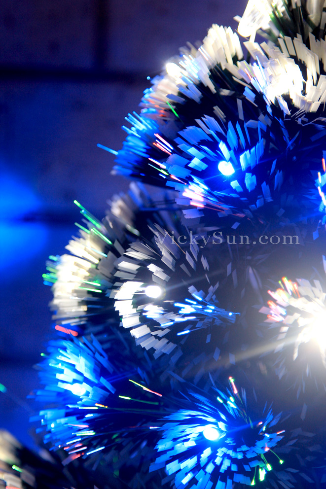 60cm-green-tree-blue-white-leds-in-layers-with-multi-colour-fiber-optic-fo-60cm-fgbwc.jpg