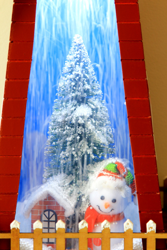 70cm-snowy-windmill-decor-with-music-and-led-lights-taw1806d.jpg