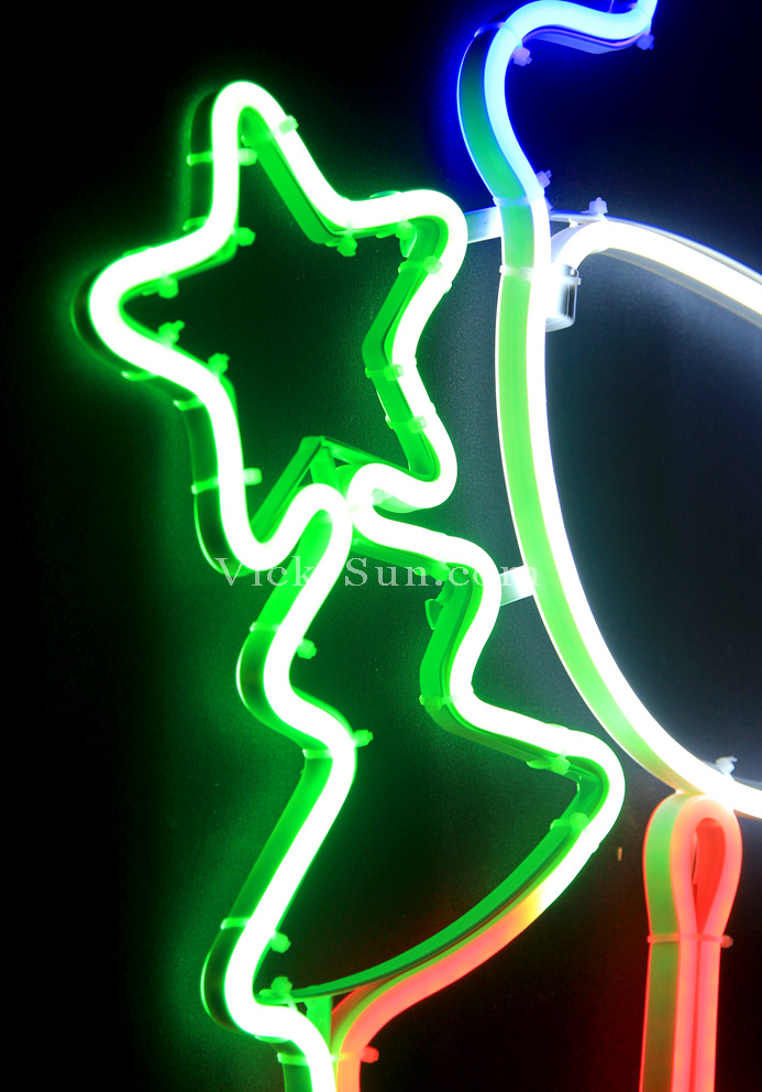 74cm-led-neon-snowman-with-tree-lights-zxdn1912snb.jpg
