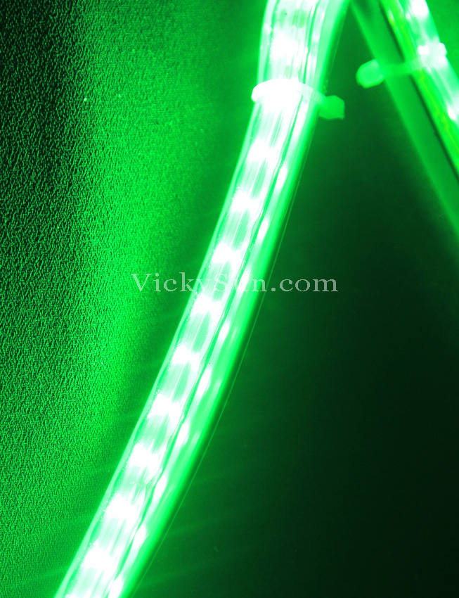 79cm-led-green-neon-christmas-tree-lights-with-clear-tube-zxdn17115b.jpg