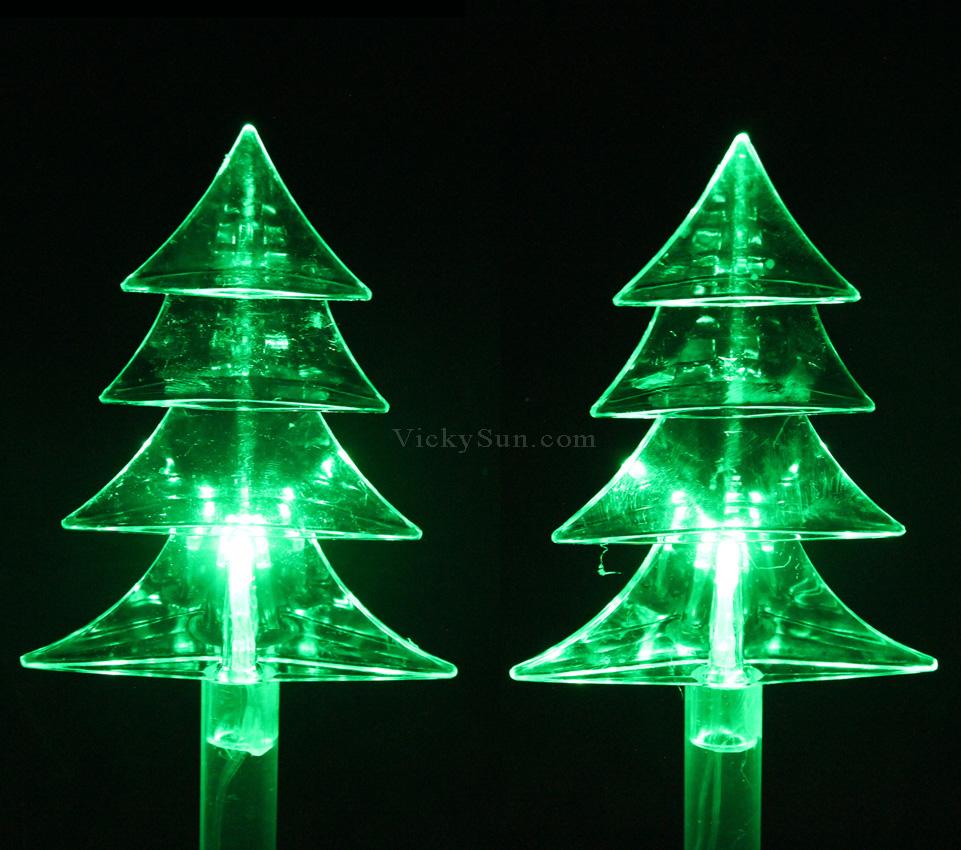 8-acrylic-christmas-tree-pathway-lights-s16-001a.jpg