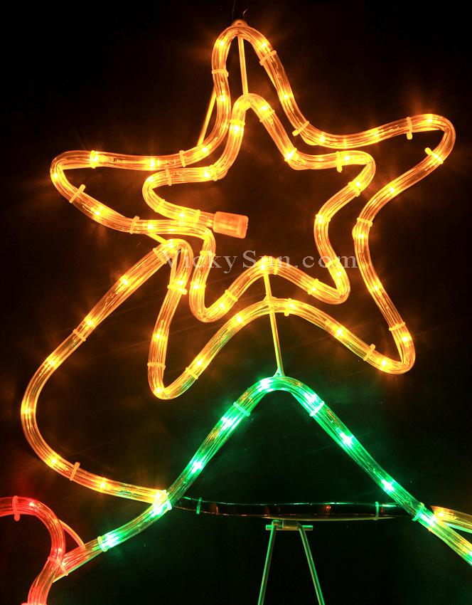 95cm-led-tree-lights-zxd7012a.jpg
