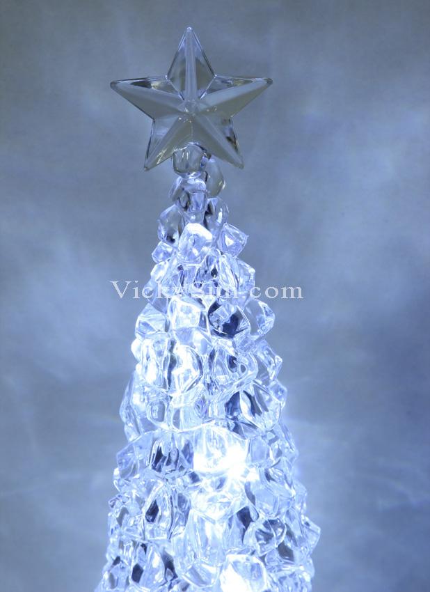 acrylic-cone-tree-white-lights-acy-1725a.jpg