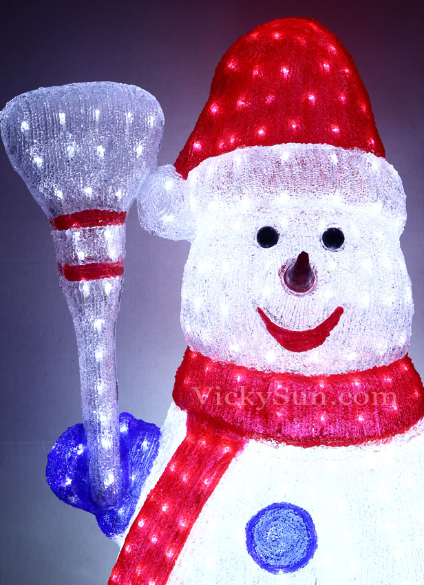 acrylic-large-snowman-white-broom-acy12000-1d.jpg
