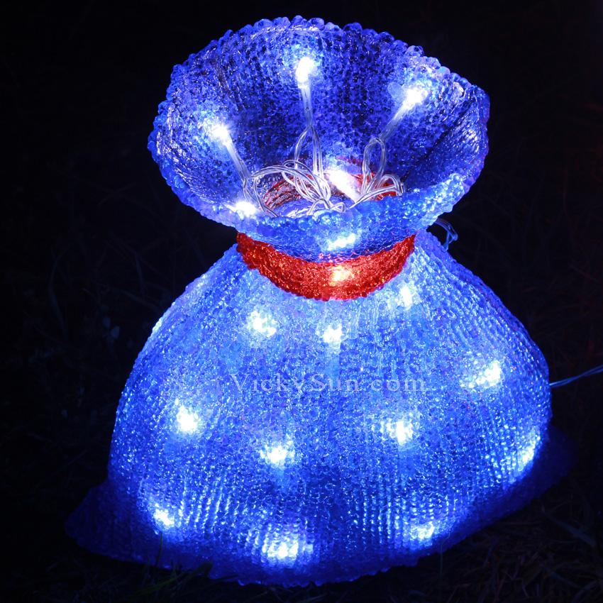 acrylic-santa-blue-gift-bag-acy1743b5.jpg
