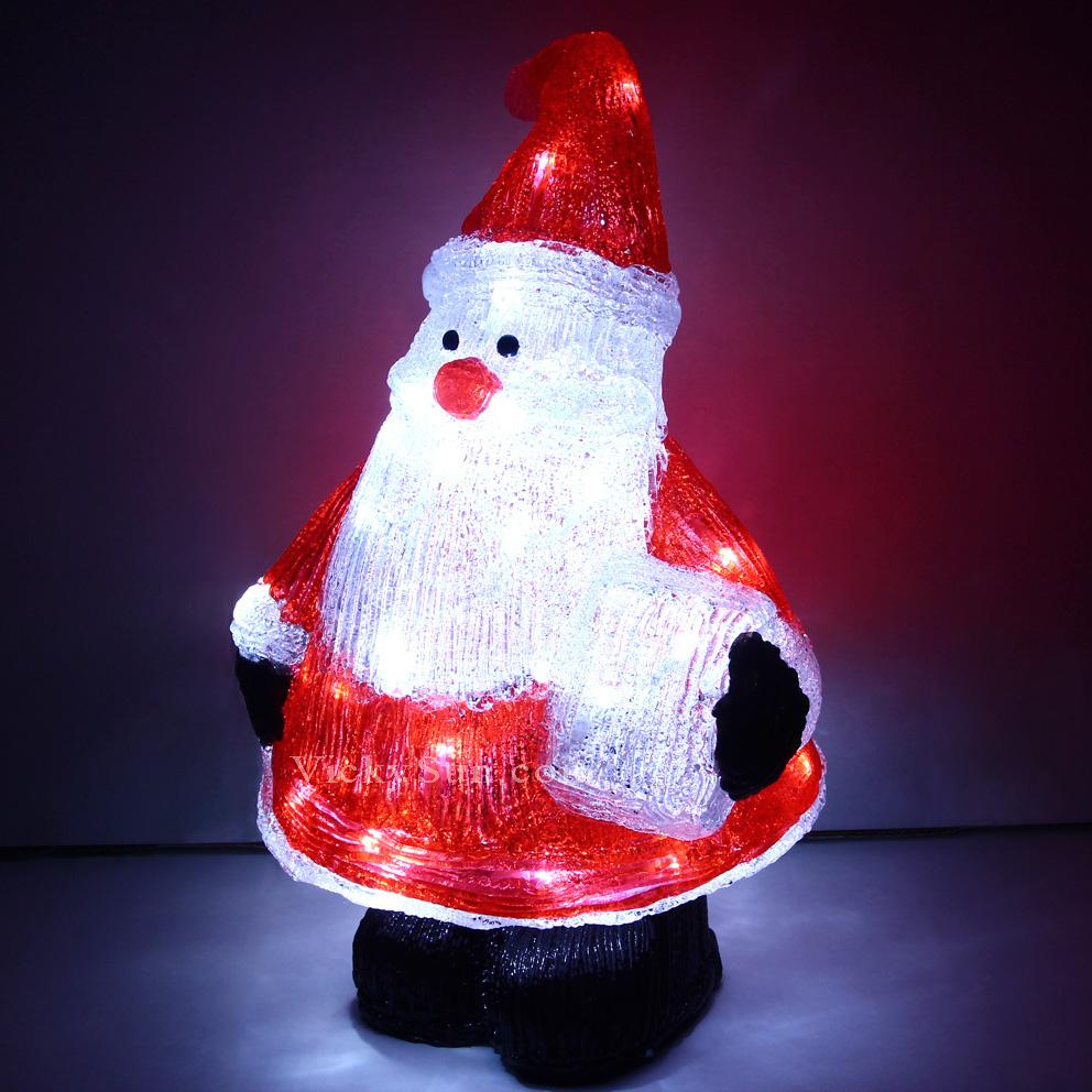 acrylic-santa-with-white-gift-box-acy-1743wa.jpg