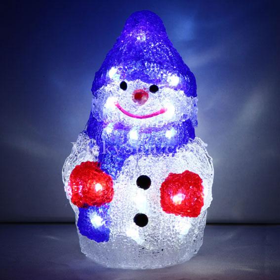 led-battery-snowman-zj12135.jpg
