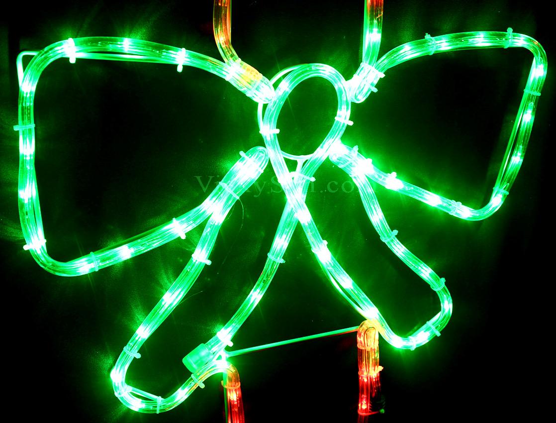 led-candy-cane-lights-zxd050b.jpg