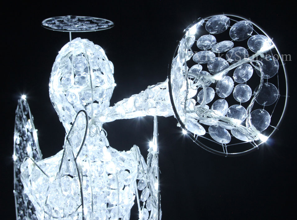 led-crystal-angel-white-acy16-14w4.jpg