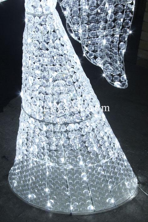 led-crystal-angel-white-acy16-14w5.jpg