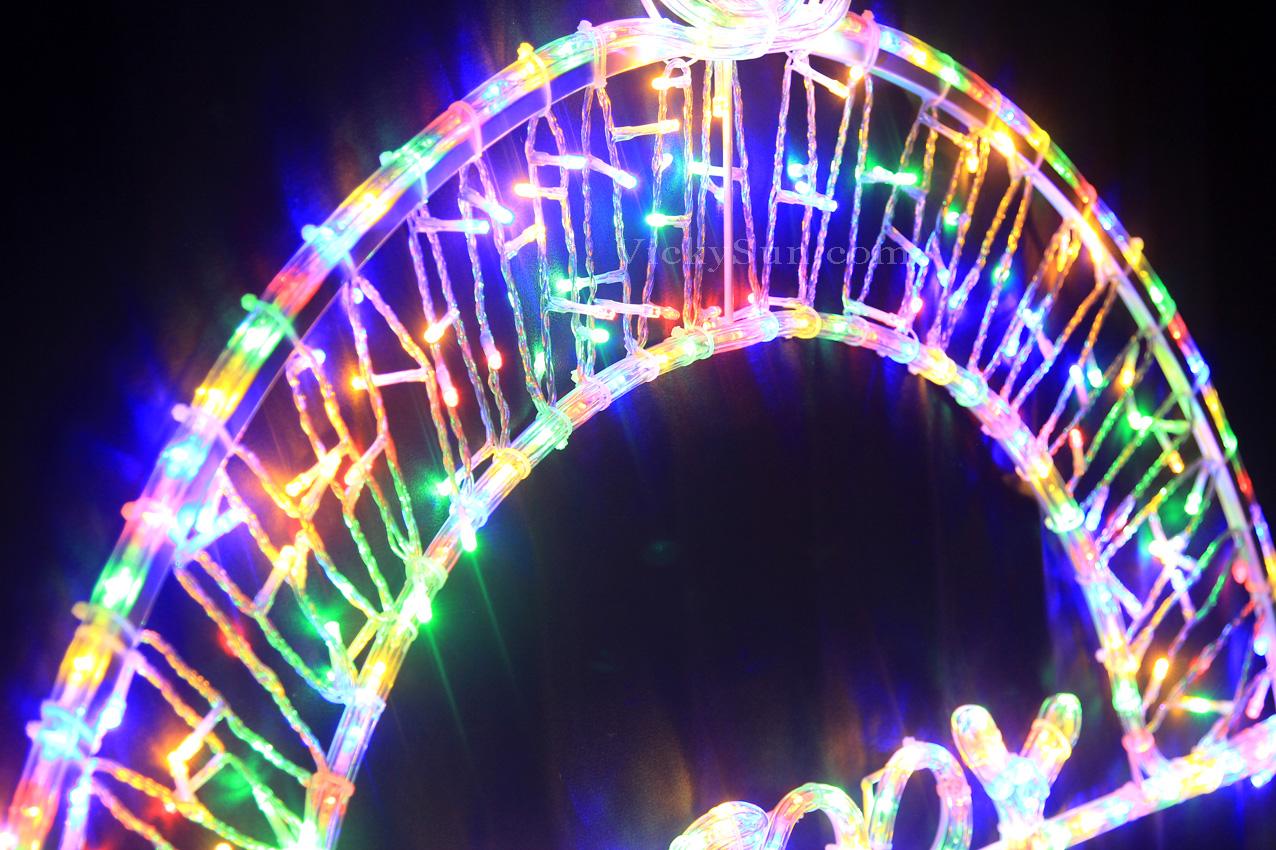 led-merry-christmas-ball-lights-multi-colours-zxd2011mb.jpg