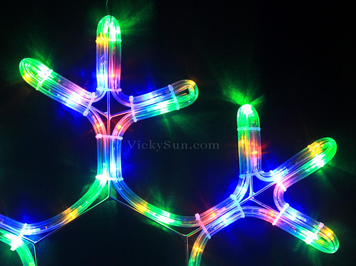 led-multi-colour-snowflake-zxd4037b.jpg