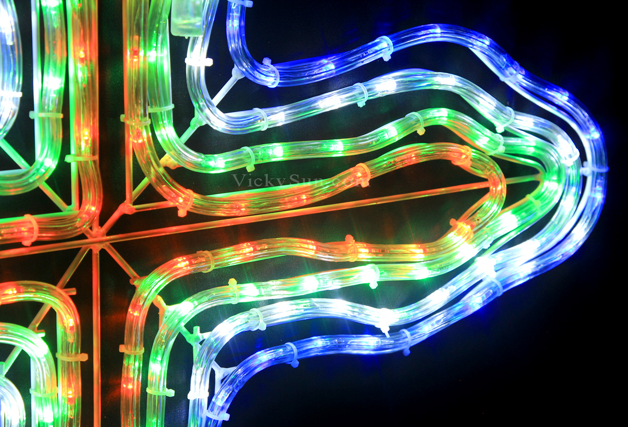 led-multi-colours-cross-zxd13003k-rba.jpg