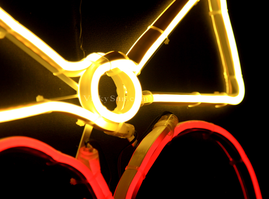 led-neon-bells-lights-zxd18103b.jpg