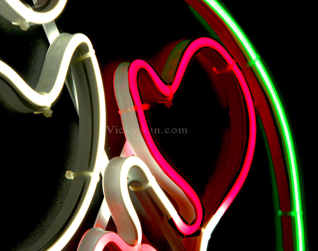 led-neon-santa-lights-zxdn1921sa4a.jpg