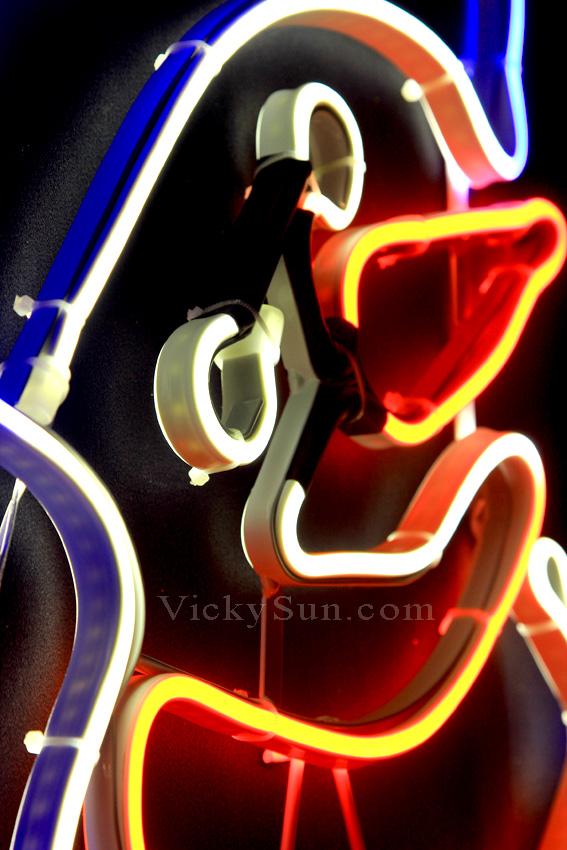 led-neon-snowman-lights-zxdn1922sn3.jpg