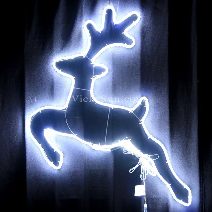 led-neon-white-deer-lights-zxdn1941rei.jpg