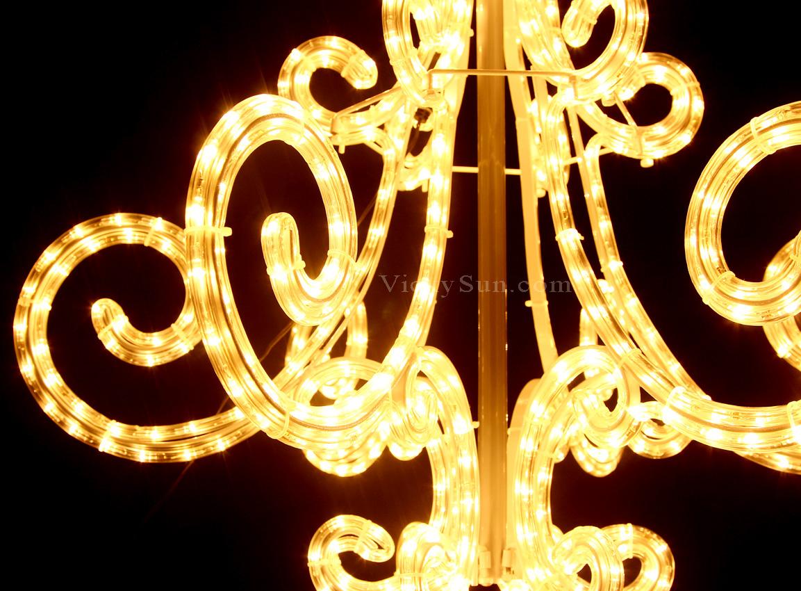 led-warm-white-chandelier-zxd15-012ww1.jpg